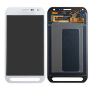 Samsung Galaxy S6 Active LCD Screen Digitizer Assembly