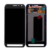 Samsung Galaxy S6 Active Grey LCD Screen Digitizer Assembly
