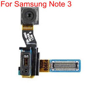 Samsung galaxy Note 3 front camera