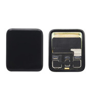 Touch Screen Digitizer and LCD for Apple Watch Series 2 - 42mm - Black