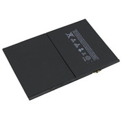 Replacement Battery for Apple iPad 6 or Air 2