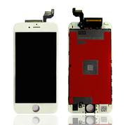 Brilliant Premium Apple iPhone 6S Plus LCD Digitizer Assembly - White