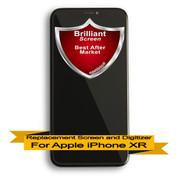 iPhone XR OEM LCD