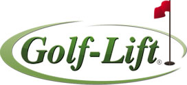 Golf-Lift, Turf Lift, Turf Equipment Lifts