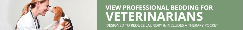 vets-category.jpg