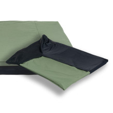 Large - Komfy K9™ Vet Bed Replacement Cover