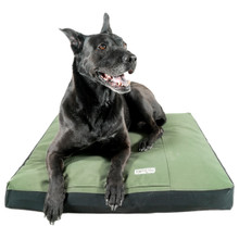 Medium Komfy K9 Bed Includes 2 Covers