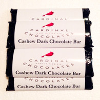 Cashew - Dark Chocolate