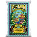 FoxFarm 'Ocean Forest' 1.5cf.