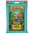 FoxFarm 'Ocean Forest' 12qt.