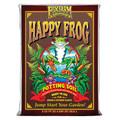FoxFarm 'Happy Frog' 2.0cf.