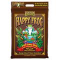 FoxFarm 'Happy Frog' 12qt.