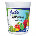 Jack's All Purpose 20-20-20 1.5#