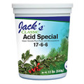 Jack's 'Acid Special' 17-6-6 1.5#