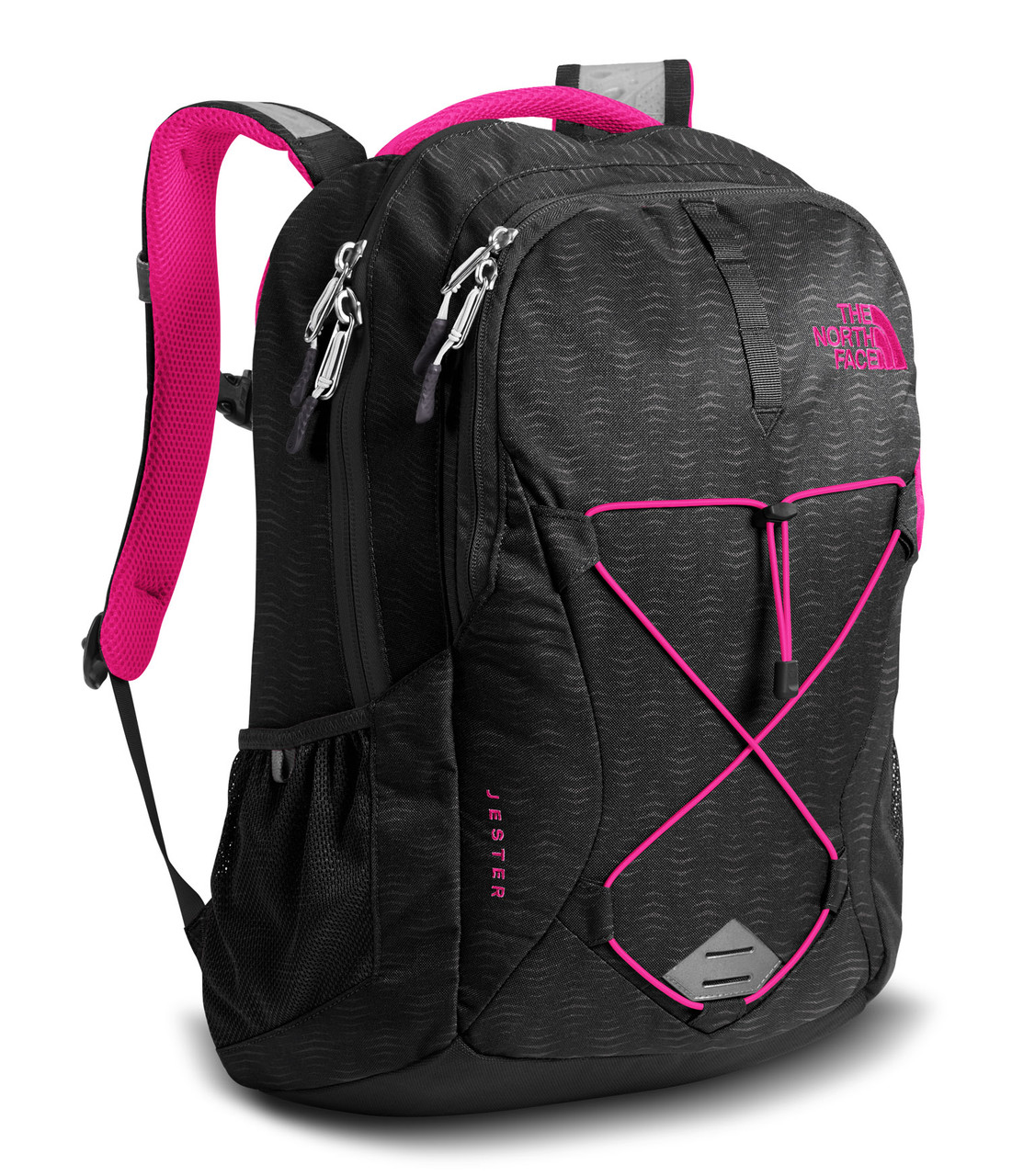 ff938d968 Women's The North Face Jester Backpack - Sieverts Sporting Goods