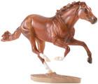 Breyer Horses Secretariat