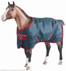 Breyer Horses Rambo Blanket