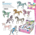 Breyer Horses Stablemates Mystery Unicorn Surprise (24)