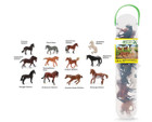 Breyer Horses CollectA Mini Horses (set of 12)