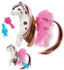 Breyer Horses Blossom the Ballerina - Color Change Horse