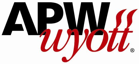 apw-logo-for-cbc.jpg