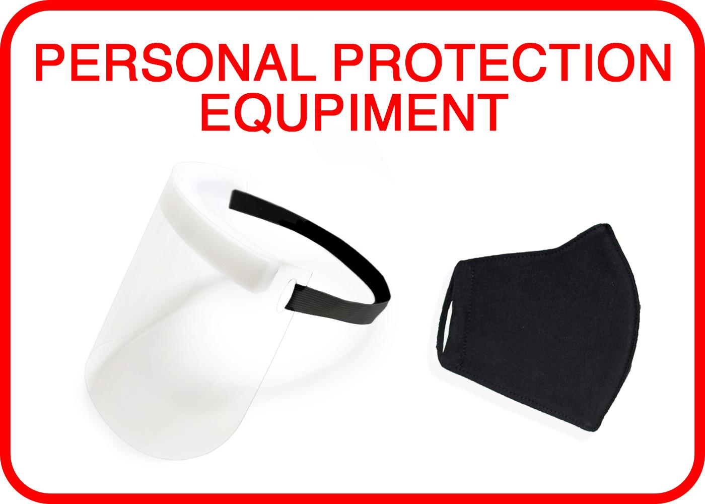 personalprotectionequipmentv3.png