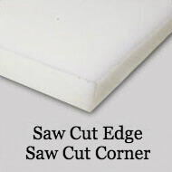 saw-cut-edge-saw-cut-corner-1.jpg