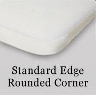 standard-edge-rounded-corner.jpg