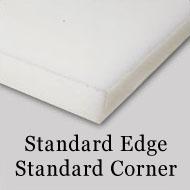 standard-edge-standard-corner.jpg