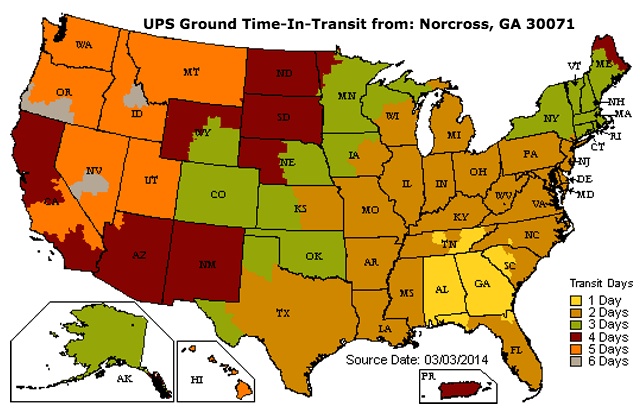 ups-transit-time-map.png