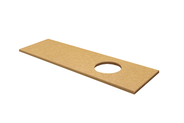 waste-hole-board.png