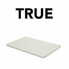 True - 810820 Cutting Board