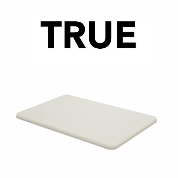 True - 810851 Cutting Board