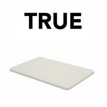 True - 810865 Cutting Board