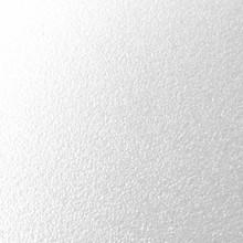 """HDPE Sheet 1/2"""" 4' x 8'"""