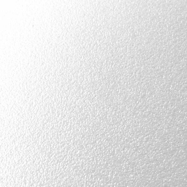 """HDPE Sheet 1/4"""" 4' x 8'"""