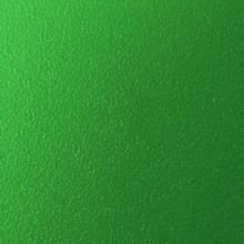 """HDPE Sheet Green 1/2"""""""