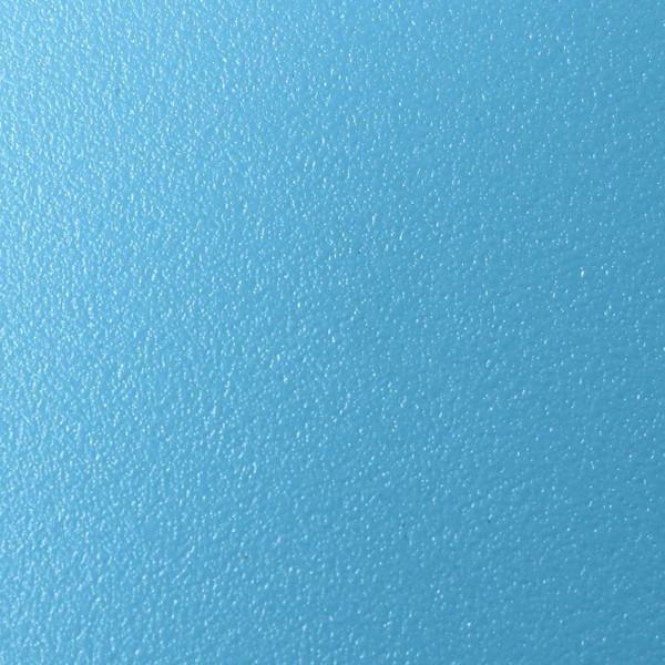 """HDPE Sheet Blue 3/4"""""""