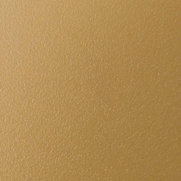 """HDPE Sheet Tan 3/4"""""""