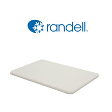 Randell - RPCPH1683 Cutting Board