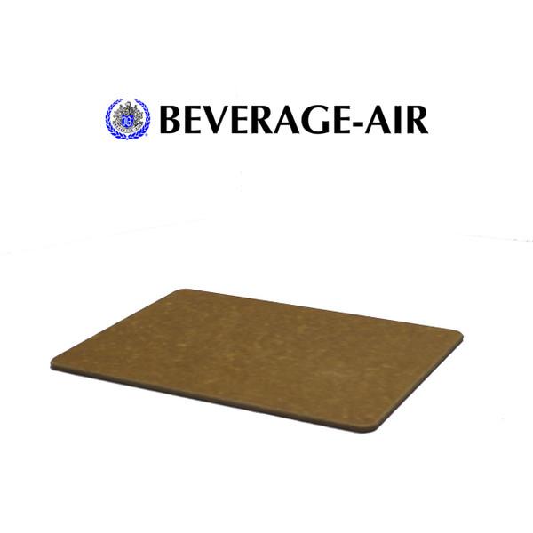 Beverage Air - 705-392D-10 Cutting Board