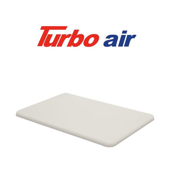 Turbo Air - BS81900401 Cutting Board