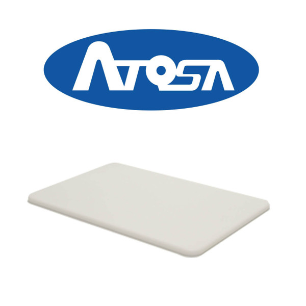 Atosa - W0499198 Cutting Board