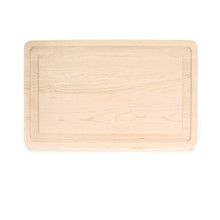 "Wiltshire 15"" x 24"" Cutting Board - Maple (No Handles)"