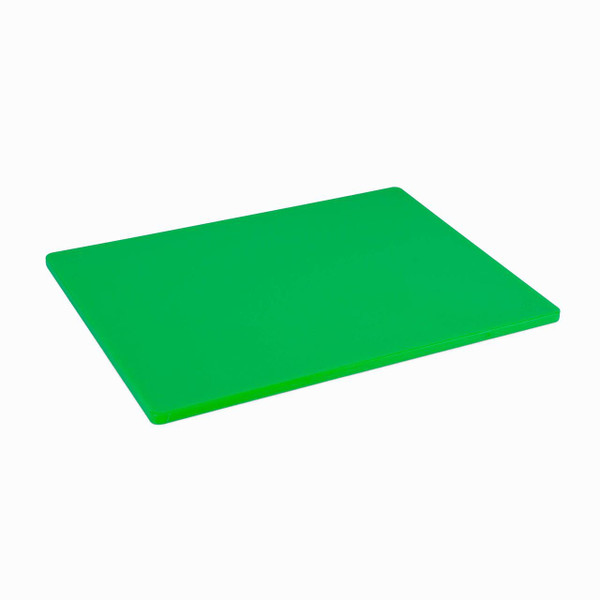 15 x 20 Green Cutting Board