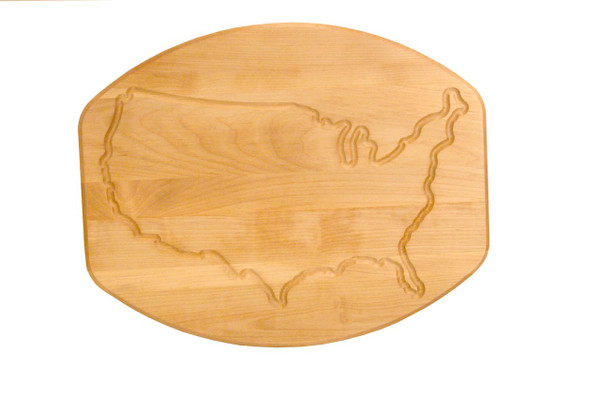Catskill USA Board