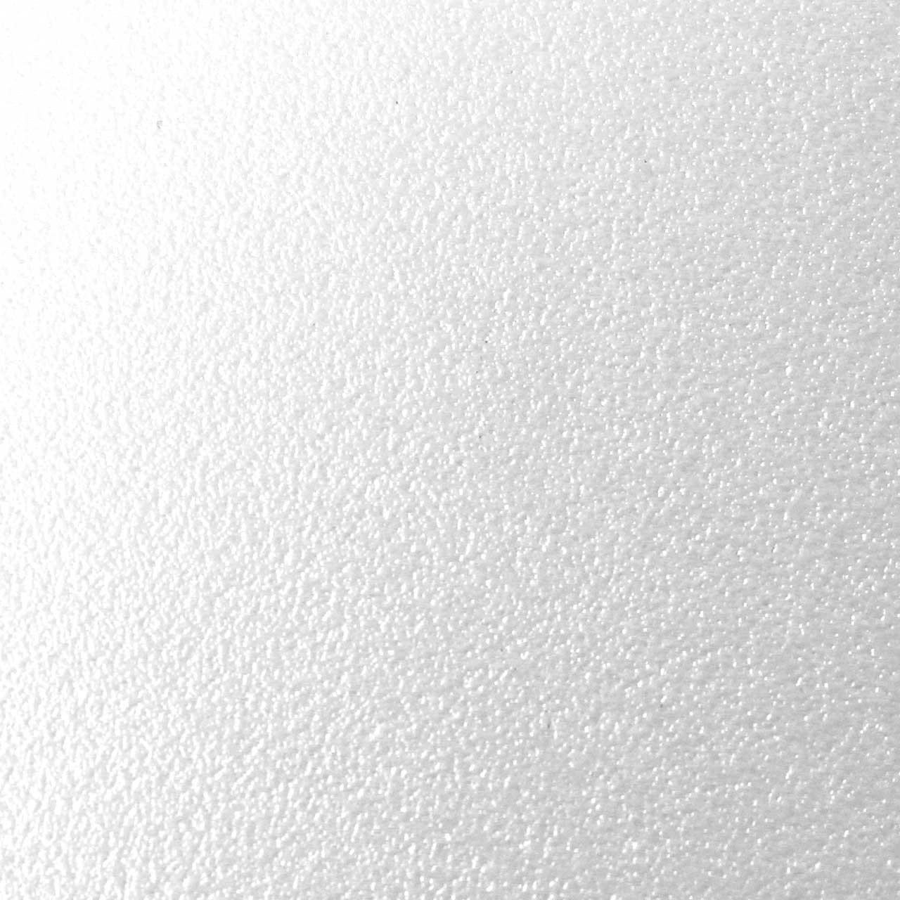 1 2 Quot Thick White Custom Cutting Board Cutting Board