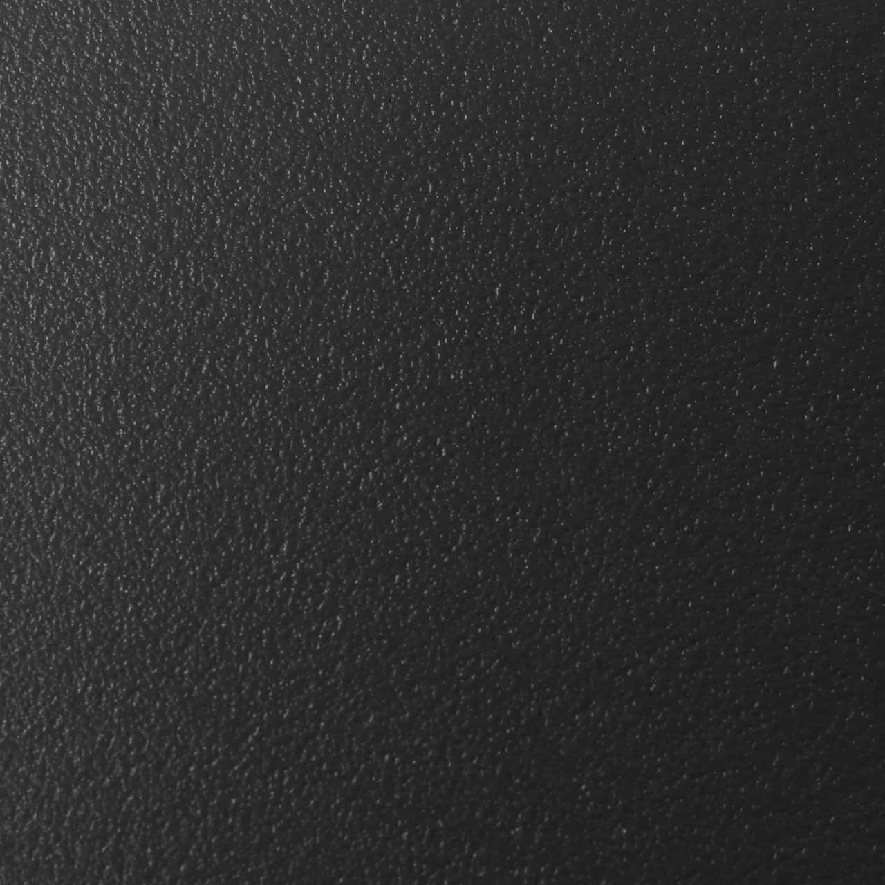 18 X 24 Black Cutting Board Cutting Board Company