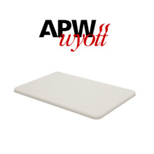 APW - 32010638 Cutting Board