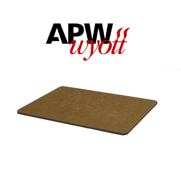 APW - 32010646 Cutting Board